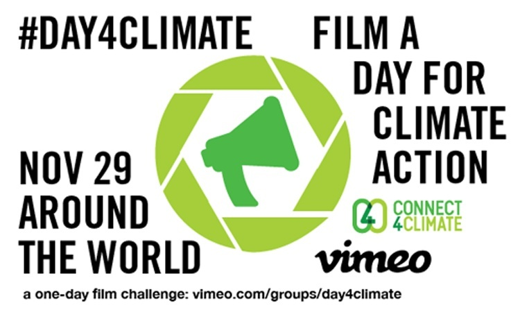 day4climate750